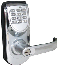 Commercial Locksmith USA
